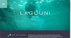Preview of laguuni.fi